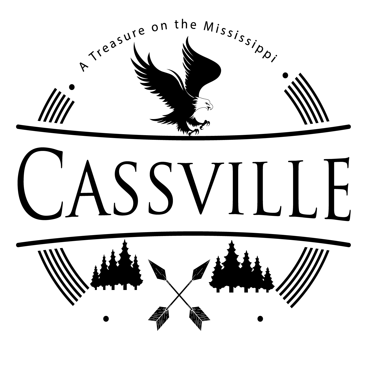 Village of Cassville