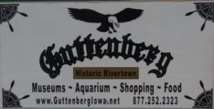 gutternbery