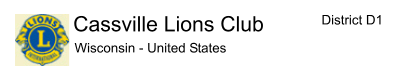links_lions
