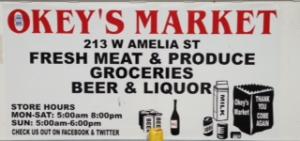 okeys market