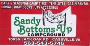 sandy bottoms card_0