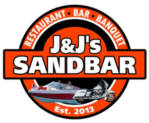 sandbar_logo